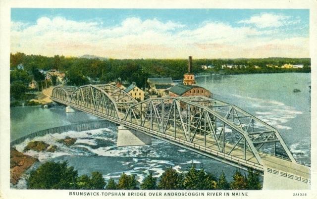frank-wood-bridge-postcard-1932