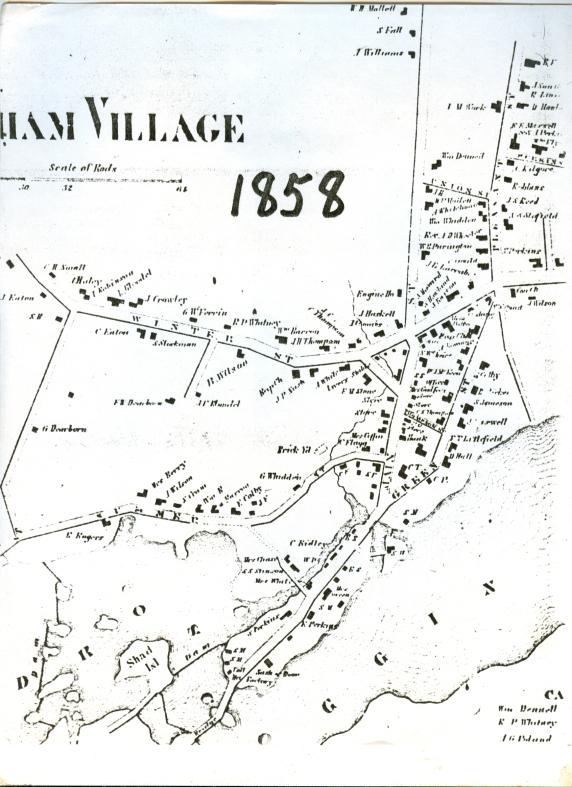topsham-village-1858