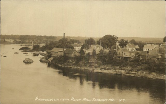 view-from-paper-mill-c-1900-f