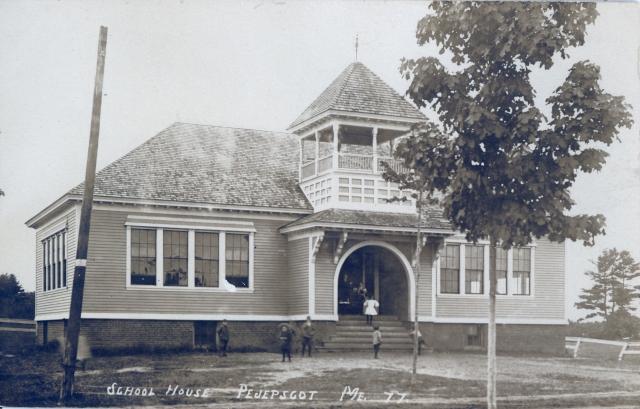 School House Pejepscotscan0006
