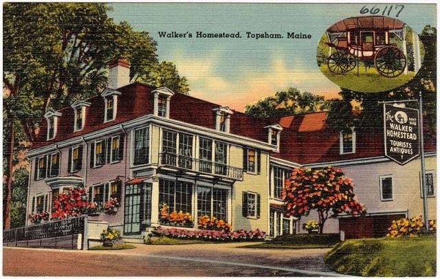 Walker's_Homestead,_Topsham,_Maine_(66117)